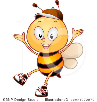 http://ahooynaz.persiangig.com/royalty-free-bee-clipart-illustration-1070970.jpg